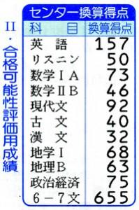 score200711